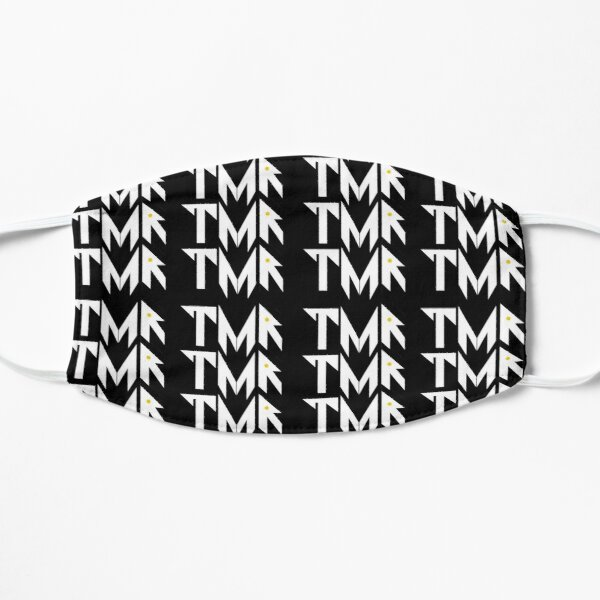 TMR Tessellation Mask