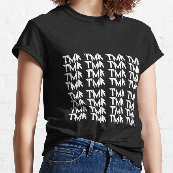 TMR Tessellation Classic T-Shirt