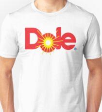 Super Monkey Ball Fuel Unisex T-Shirt