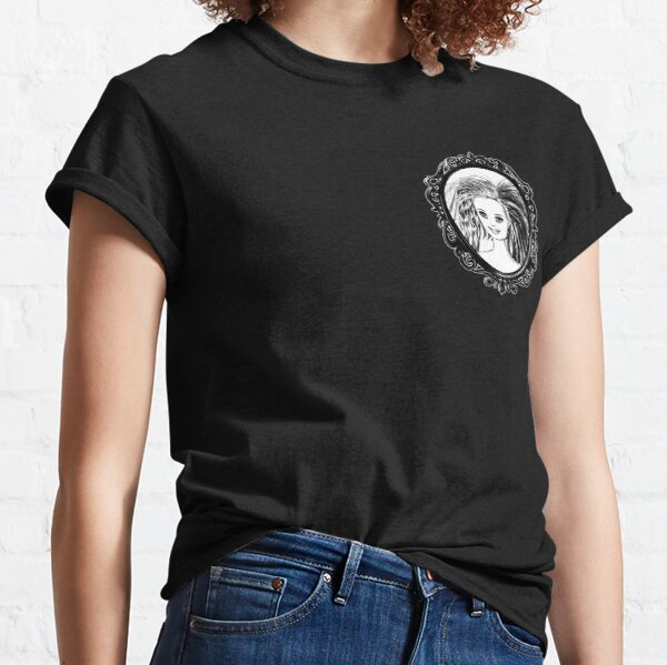 Covid Mood  Classic T-Shirt