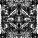 Untitled 28 by allisonberryart