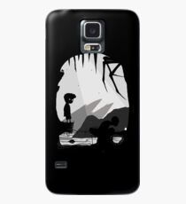 Lord of the Limbo Case/Skin for Samsung Galaxy