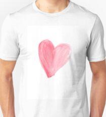 Hearth T-Shirt
