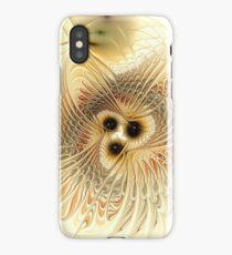 Meld iPhone Case/Skin