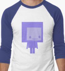 japfan T-Shirt