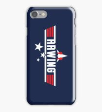 Arwing iPhone Case/Skin