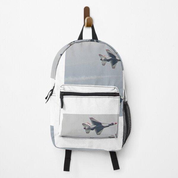 F-16 THUNDERBIRDS Backpack