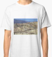 Pan AM #29 - Wagyu Vista Classic T-Shirt