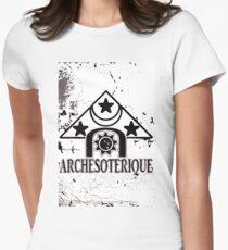 Archesoterique T-Shirt
