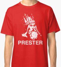 Prester John Shirt Classic T-Shirt
