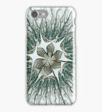 Virus iPhone Case/Skin