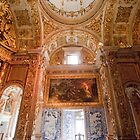 Mosteiro da Madre de Deus by terezadelpilar ~ art & architecture