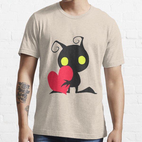 Heartless Essential T-Shirt