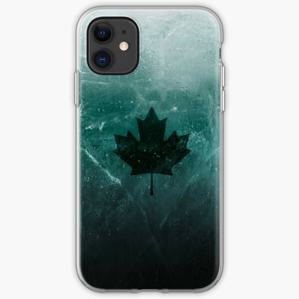Black Ice Iphone Cases Covers Redbubble