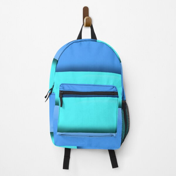 water paradise Backpack