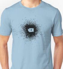 Washinton Equality T-Shirt