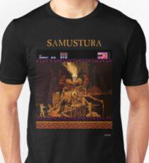 Samustura T-Shirt