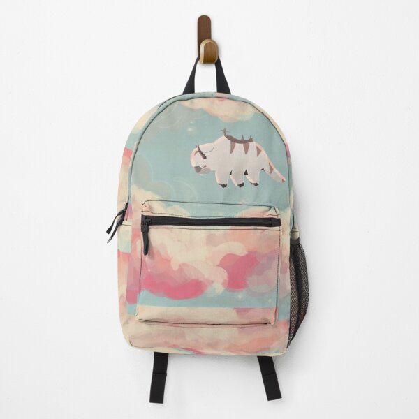 Dreamy Appa Backpack