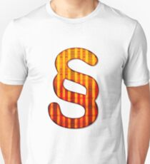 Section T-Shirt