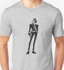 Jigen Unisex T-Shirt