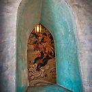 Persian Window by FelipeLodi