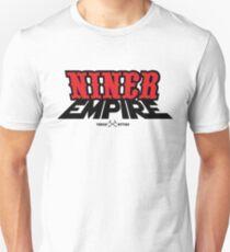 Niner Empire T-Shirt