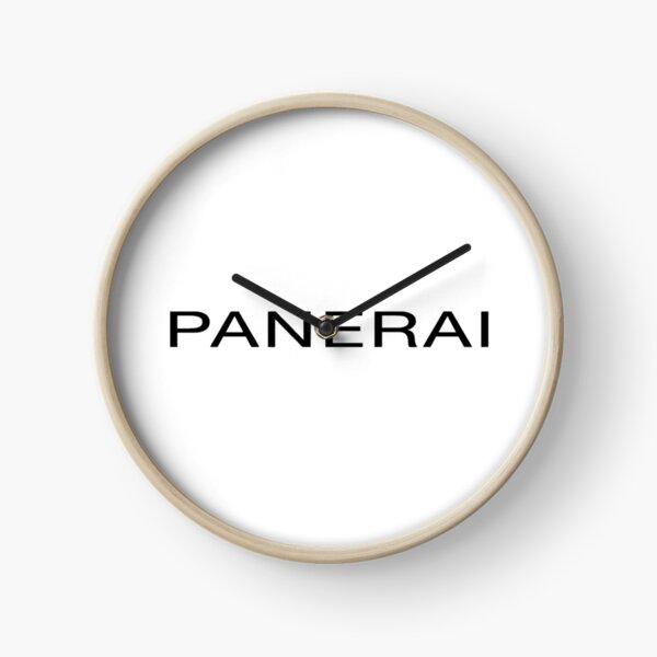 Panerai Horloge