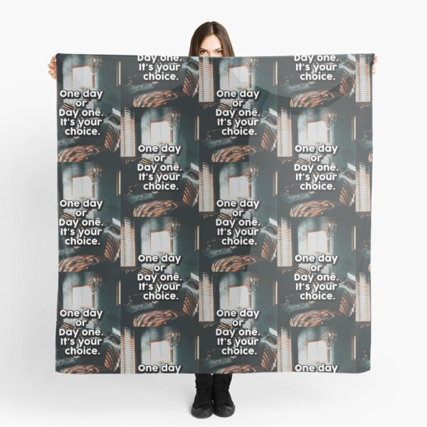 Quotes Life, Love, Inspirational, Motivational, Highschool, College 1834 for You, Family, Friends, Boyfriend and Girlfriends. Scarf