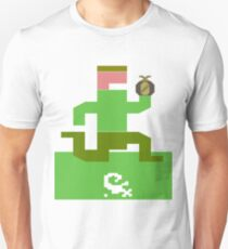 Treasure!!! Unisex T-Shirt