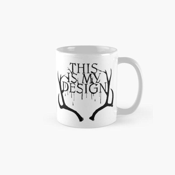 Apéritif Classic Mug