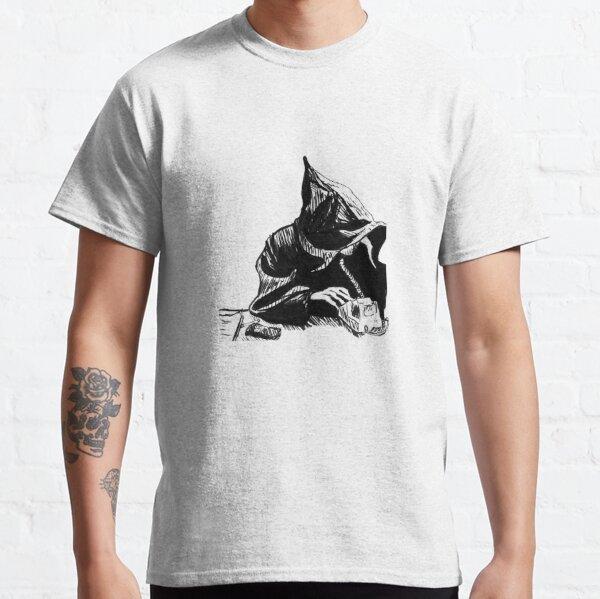 Colin Classic T-Shirt