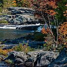 Northern Landscape Beauty by jules572