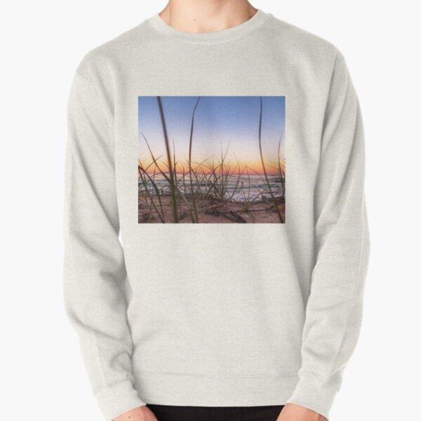 So close Pullover Sweatshirt