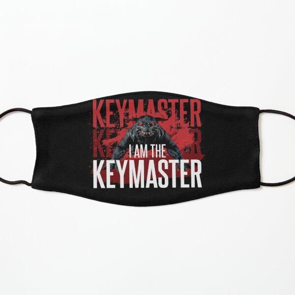 I am the Keymaster Kids Mask
