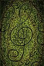 Music Note by tropicalsamuelv