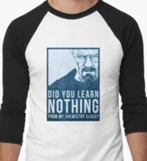 Breaking Bad - Nice T-Shirt T-Shirt