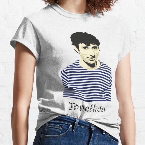 Jonathan Richman Classic T-Shirt