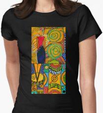 The Angel SPARKLE Celebrates LIFE T-Shirt
