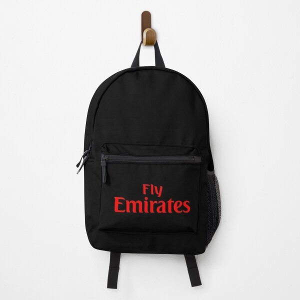 BEST TO BUY - Fly Emirates Backpack