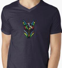 Slow Magic T-Shirt