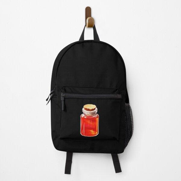 Healing Potion Backpack