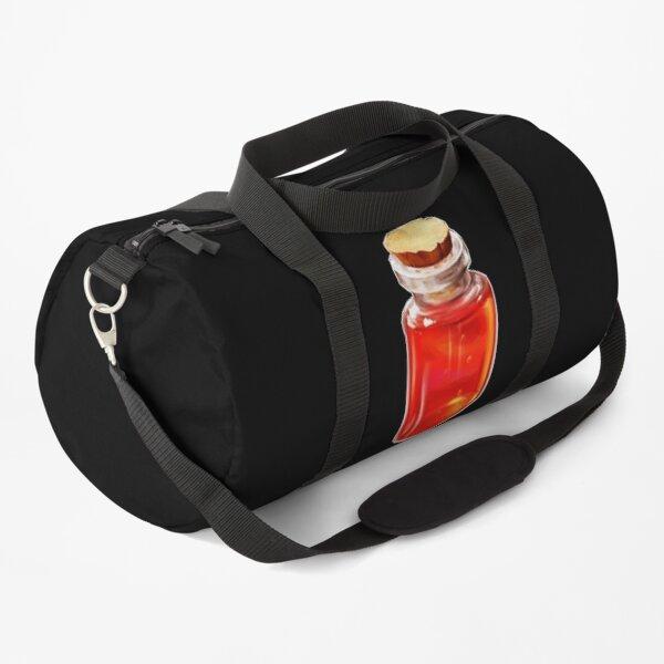 Healing Potion Duffle Bag