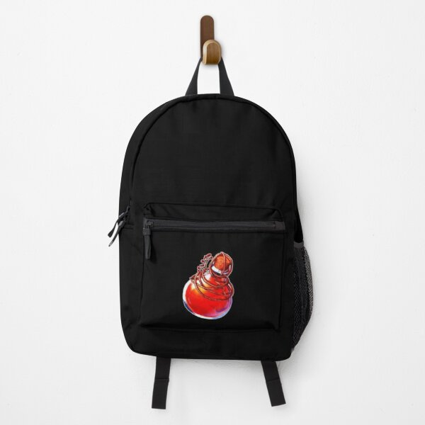 Healing Potion special edition Backpack