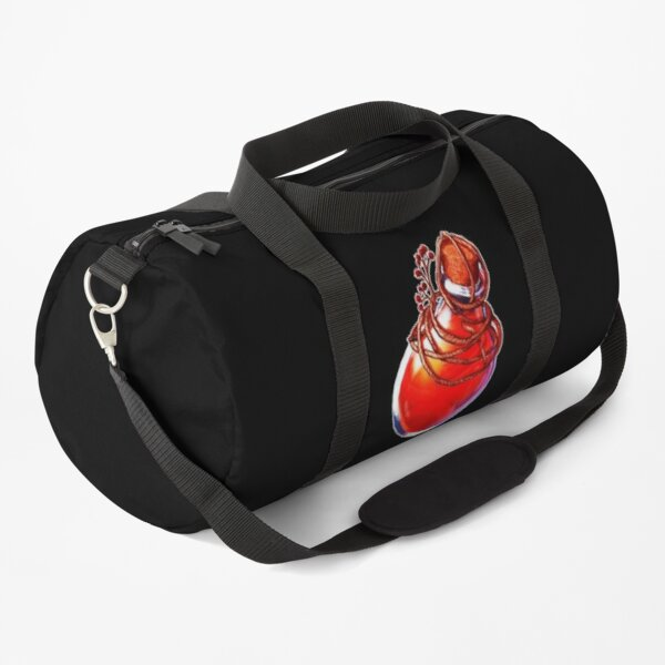 Healing Potion special edition Duffle Bag