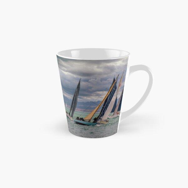RORC Race The Wight Tall Mug