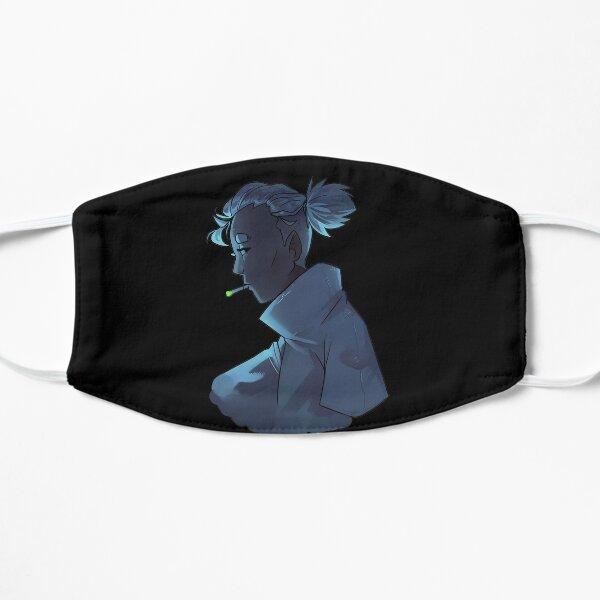 SwapFell Papyrus Humanization Mask