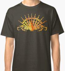 Thanksgivukkah, or Chunuksgiving  Classic T-Shirt