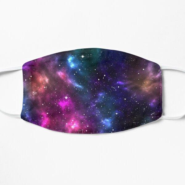 Stardust Flat Mask