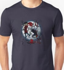Marshall Lee & Marceline T-Shirt