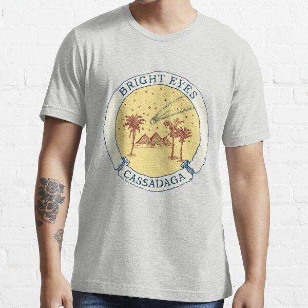 Cassadaga Essential T-Shirt